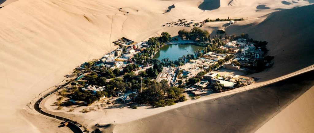 huacachina-oasis
